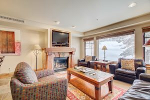 Lodges at Deer Valley Condos for Sale