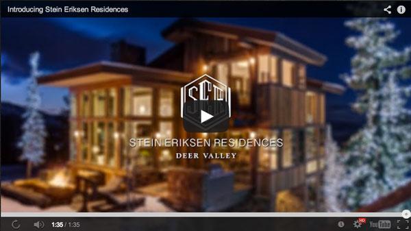 SER-Video-Image