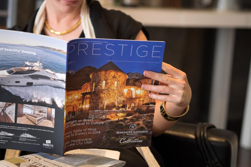 prestige5