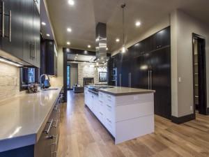 1385653_Kitchen_800x600
