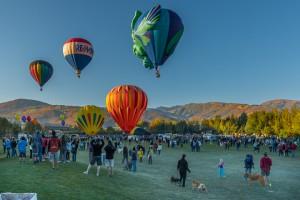 Baloon Fest-9331