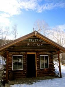 winter tavern 2