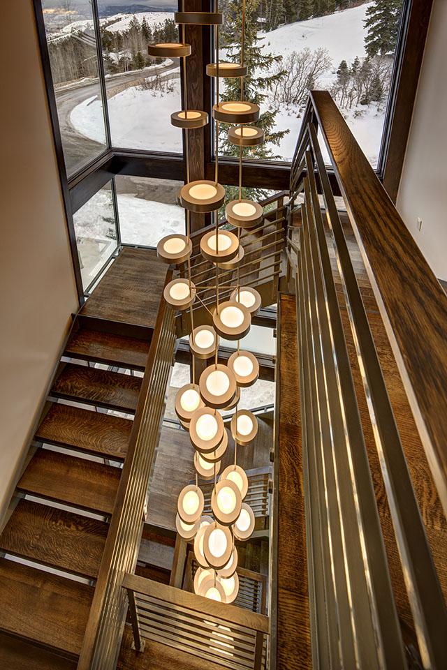 StairCasejpeg