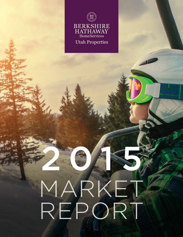 2015YearEndMarketReport_Cover