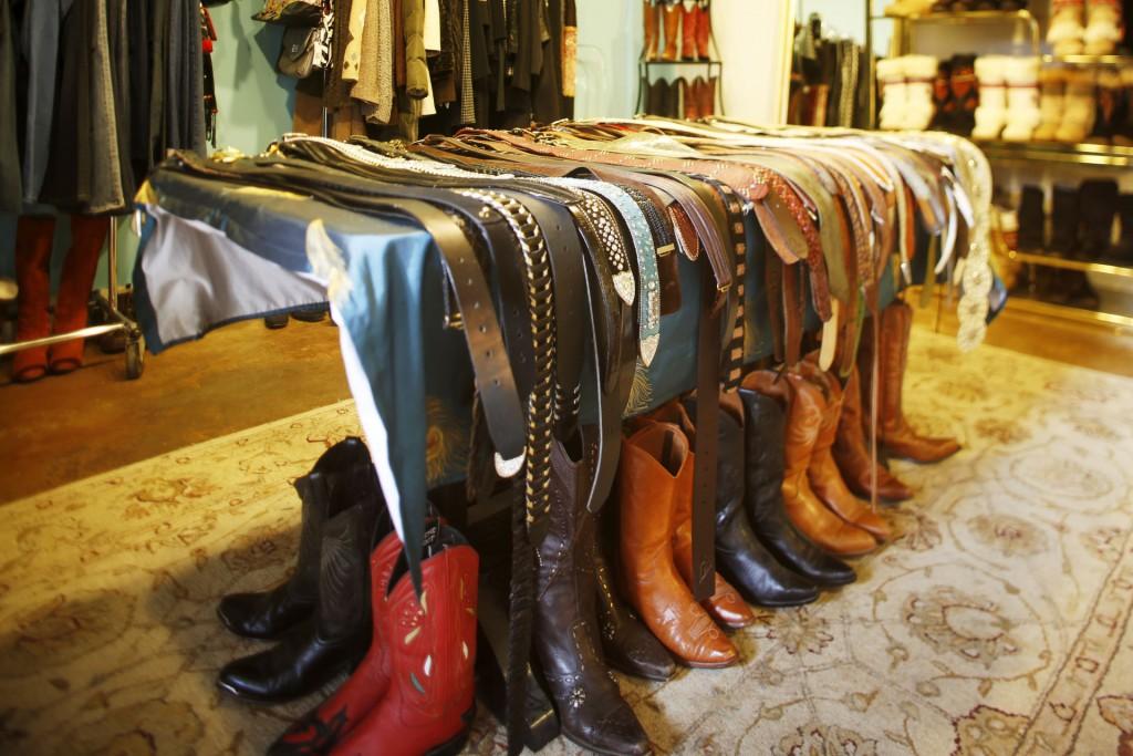 Boutique Blog3