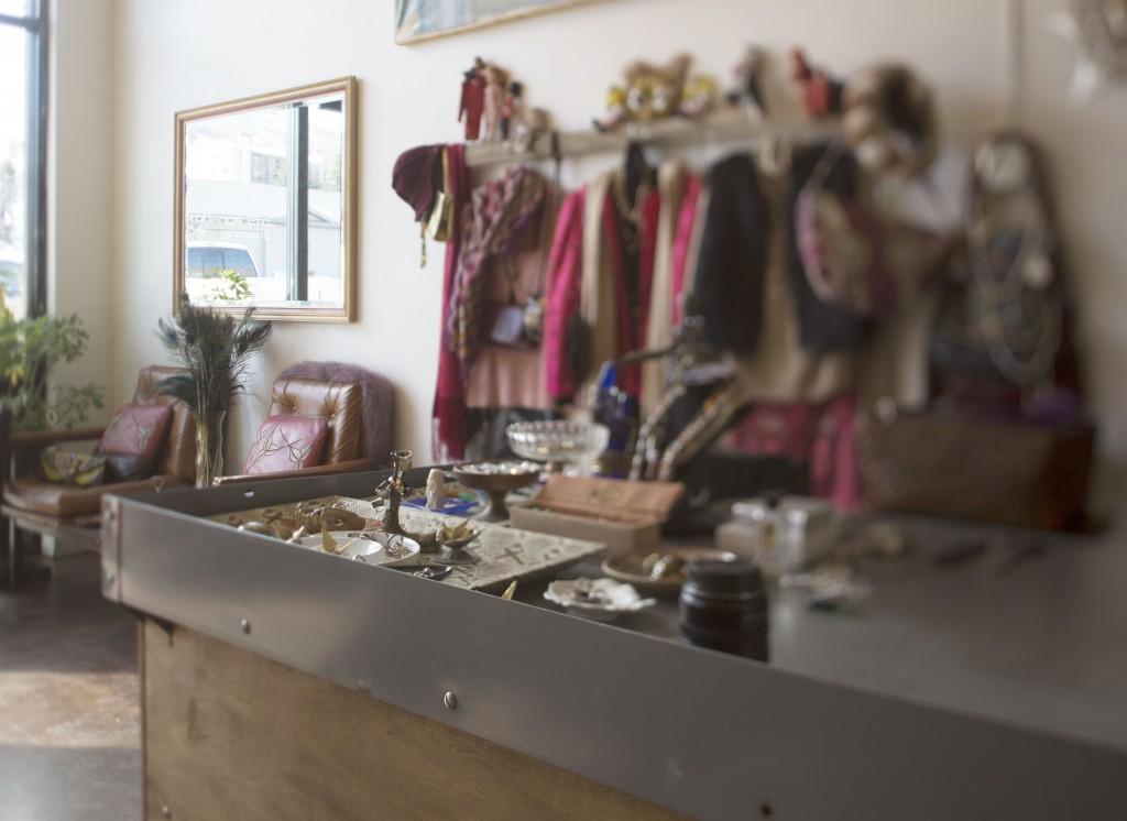 Boutique Blog4