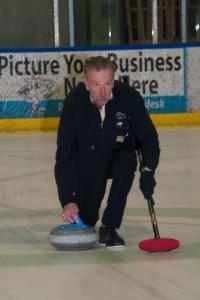 curling18