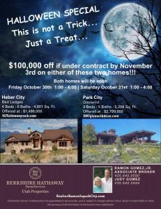 Halloween sale6