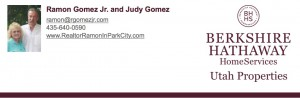 Ramon&JudyLogo