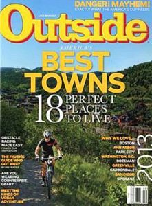 outside-magazine-best-towns-park-city-cover_372