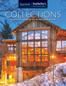 Collections Winter 2014 cover