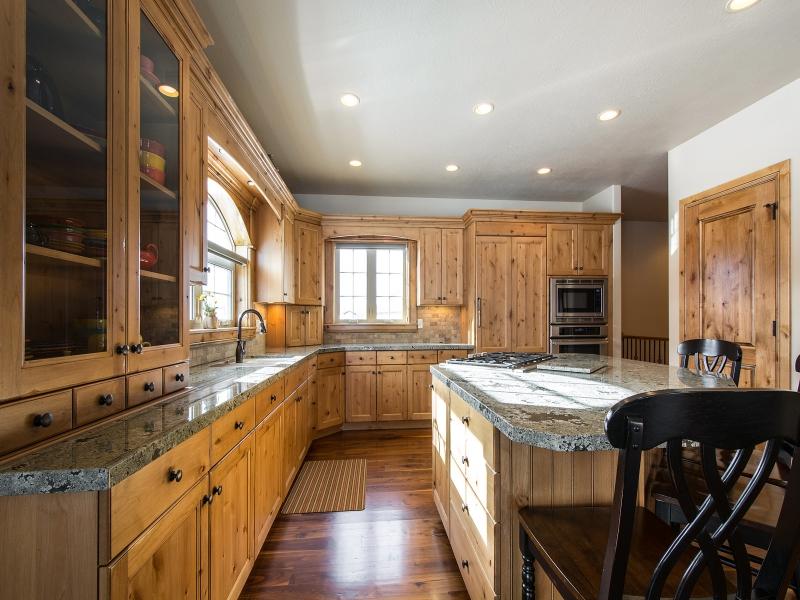 Kitchen_800x600_1508067