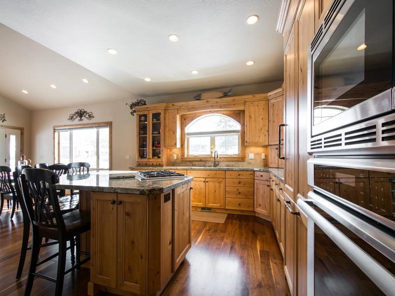 Kitchen_800x600_1508069