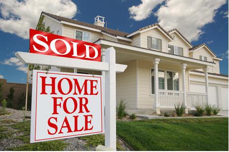 Park City Real Estate Sales