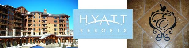 Escala Lodges at Canyons Resort Park City, UT