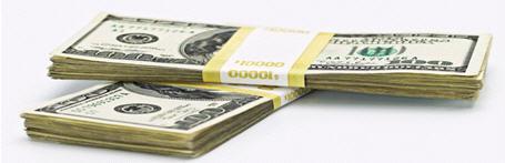 Park City Rental Revenue