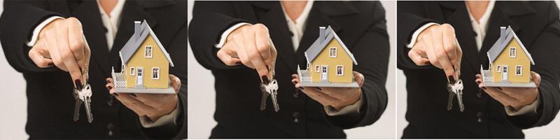 Park City Home Buyers