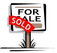 Deer Valley Sold