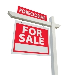 for-sale-foreclosure-sm.jpg