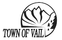 Town of Vail, CO