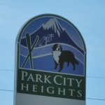 Park City Heights Development - Park City, UT