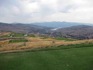 Victory Ranch & Conservancy Golf