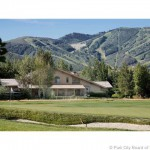 Home on the Park Meadows Golf Course For Sale
